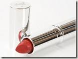 lipstickbanner