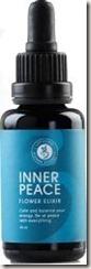 lw-innerp elixir