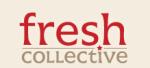 freshcollective_logo