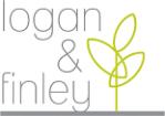 loganfinley_logo