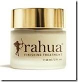 rahua-treatment_thumb.jpg