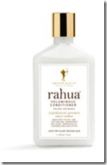 rahua-vol-cond