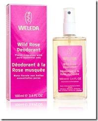 weleda-rose