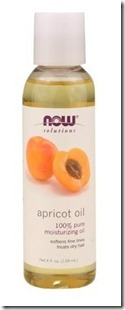 oil-now-apricot