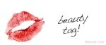 beauty-tag-copy