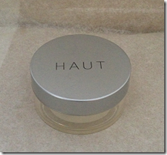 haut-empty-foundation