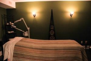 urb-spa room
