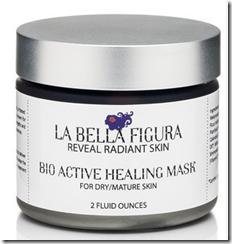 bellafigura-bio-active-healing-mask