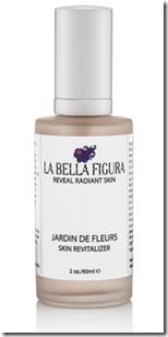 bellafigura-jardindefleurs