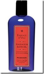 eov-passion_massage_oil
