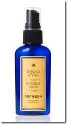 eov-refresh_energy_mist_t_large