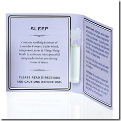 eov-sleep_mini_vials_shop_large