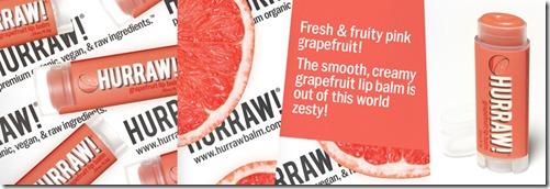hurraw-grpfrt