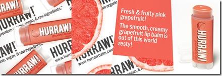 Hurraw-Grapefruit