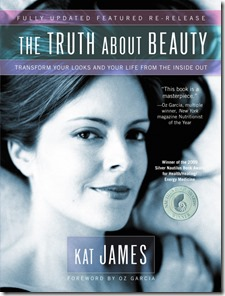 truth_about_beauty__Kat-James