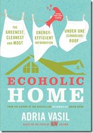 Ecoholic_Home_250pix