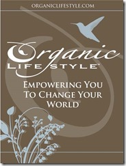lowres_OrganicLifestyle_2009