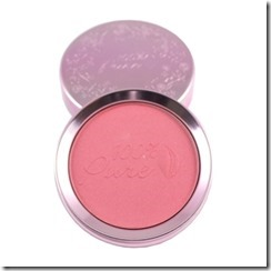 100percentpure-blush